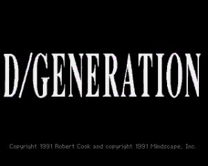 d-generation_01