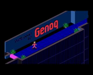 d-generation_10