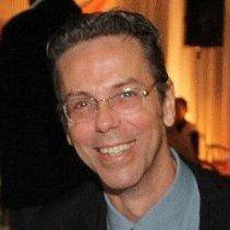 Claudio Richter